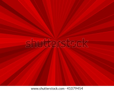 Abstract vector background for company presentation Stockfoto ©
