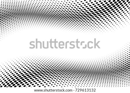 stock-vector-abstract-vector-background-halftone-modern-graphic-template-black-and-white-dotted-texture