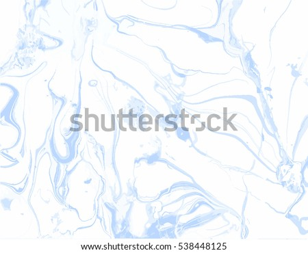 stock-vector-abstract-vector-background-ink-marble-texture