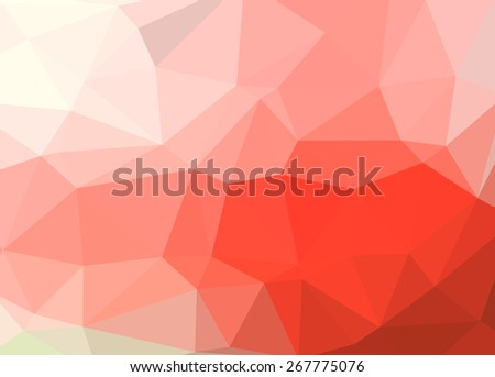 abstract vector background low