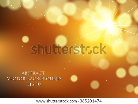 stock-vector-abstract-vector-background-with-bokeh-effect-and-blur-effect