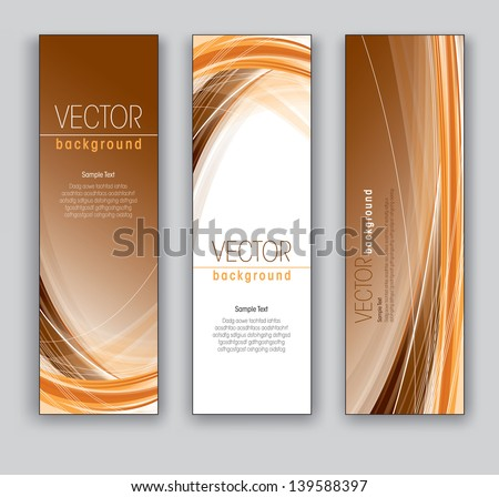 stock-vector-abstract-vector-banners-set-of-three