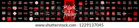 Abstract vector black friday sale lable tag set. For art template design, list, page, mockup brochure style, banner, idea, cover, booklet, print, flyer, book, blank, card, ad, sign, poster, badge