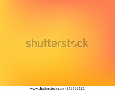 stock-vector-abstract-vector-blurred-background