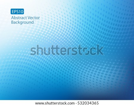 stock-vector-abstract-vector-dark-blue-dot-pattern-healthcare-communication-design-background-template-that