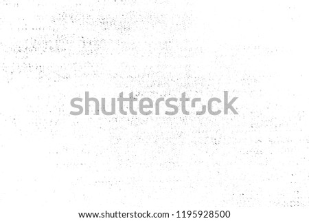 stock-vector-abstract-vector-denim-texture