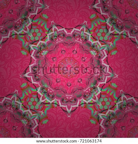 stock-vector-abstract-vector-dynamic-rippled-surface-illusion-of-movement-curvature-gray-pink-and-blue
