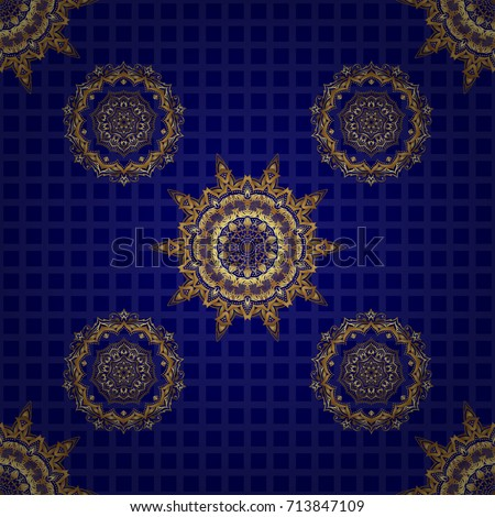 stock-vector-abstract-vector-dynamic-rippled-surface-illusion-of-movement-curvature-on-a-blue-background