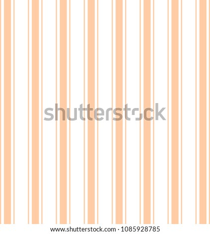 stock-vector-abstract-vector-geometric-seamless-pattern-vertical-stripes-monochrome-background-wrapping-paper