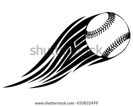 bat tattoo download free vector art stock graphics images rh vecteezy com Baseball Cross Tattoos Baseball Memorial Tattoos