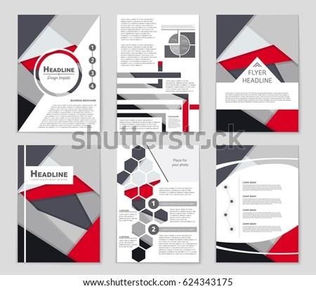 Vektor Bauhaus Muster - Kostenlose Vektor-Kunst, Archiv-Grafiken ...