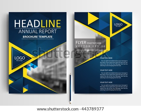 background designs for flyers