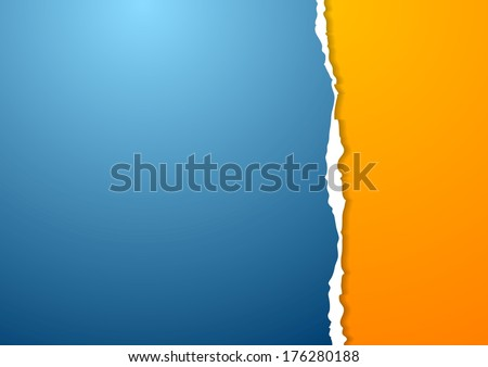 stock-vector-abstract-vector-paper-background-with-ragged-edge