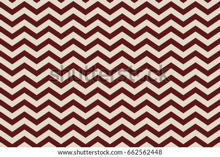 abstract vector pattern...