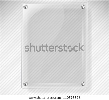 Shutterstock abstract vector plane on white wall eps 10