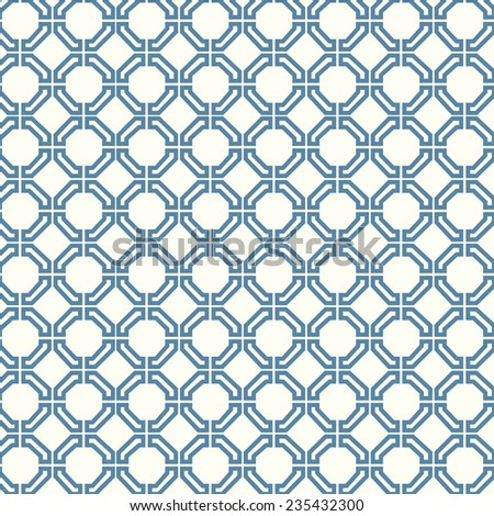 stock-vector-abstract-vector-seamless-pattern-geometric-blue-hexagons-background