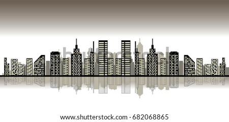 abstract vector skyline