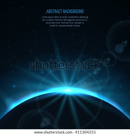 abstract vector space fantastic