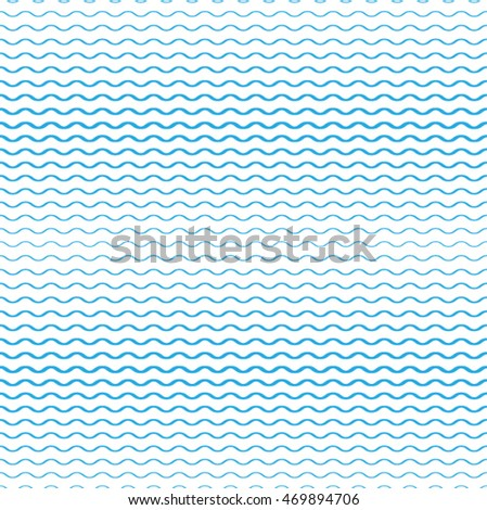 stock-vector-abstract-vector-striped-seamless-pattern