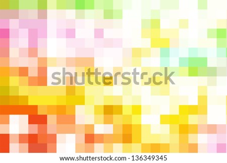 Abstract vector texture for your projects