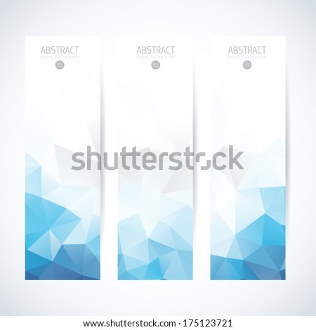 stock-vector-abstract-vector-vertical-banner