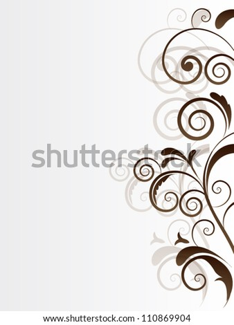 stock-vector-abstract-vintage-retro-floral-background-in-vector-with-floral-elements
