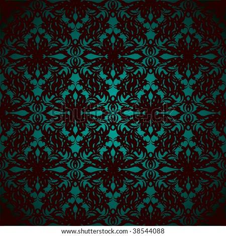 abstract wallpaper. abstract wallpaper