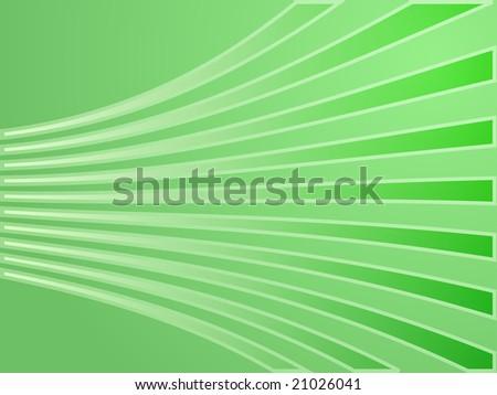 geometric wallpaper border. modern geometric wallpaper