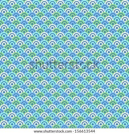 Blue Dynamic Wallpaper Aqua Blue Dynamic Abstract