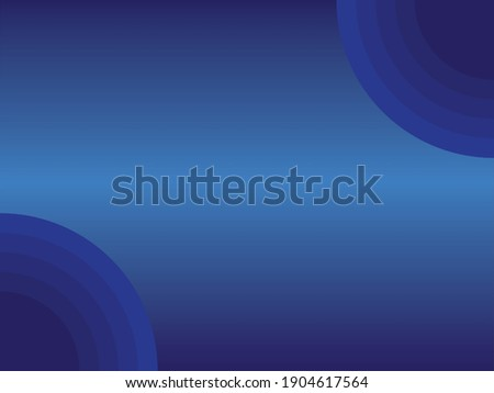 abstract water ii vector