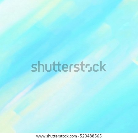 stock-vector-abstract-watercolor-wet-brush-paint-cold-line-element-for-wallpaper-print-blue-white-yellow-green
