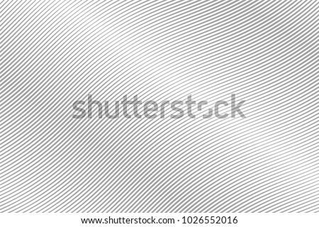 stock-vector-abstract-wave-gray-stripes-curve-grey-flow-motion-line-vector-illustration-curved-lines