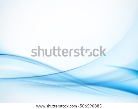 stock-vector-abstract-wavy-background