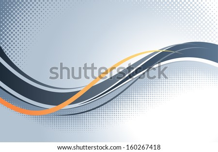 stock-vector-abstract-wavy-vector-background