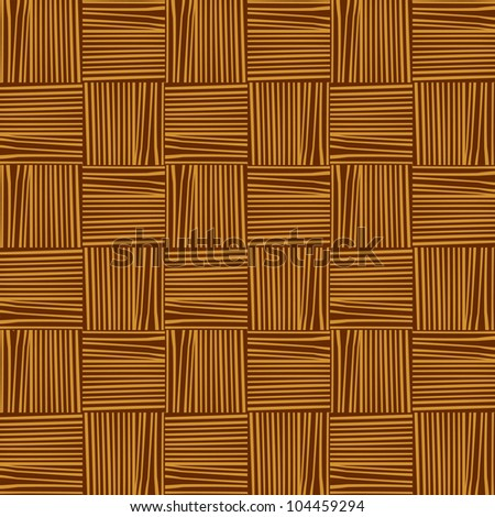 abstract web vector seamless background. Vector illustration