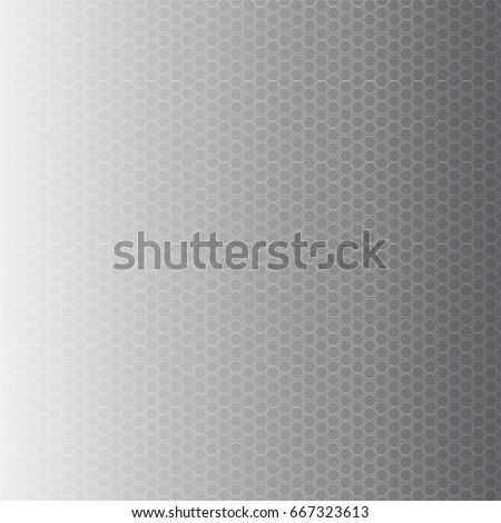 abstract white and gray color