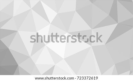 stock-vector-abstract-white-geometric-vector-background-with-triangles-polygon-triangle-pattern