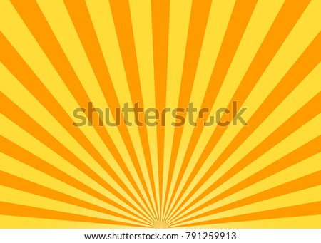 Abstract Astrology Flower Shape Sun Sunbeam Weather Icon Sun Beam Png Stunning Free Transparent Png Clipart Images Free Download