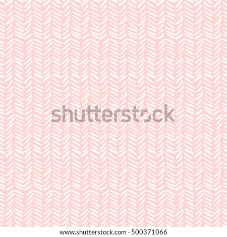 stock-vector-abstract-zig-zag-background-grunge-monochrome-texture-seamless-pattern-vector-illustration