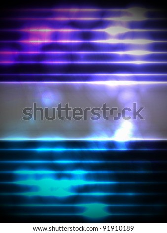 Abstraction light vector background with place for text. EPS10 Design