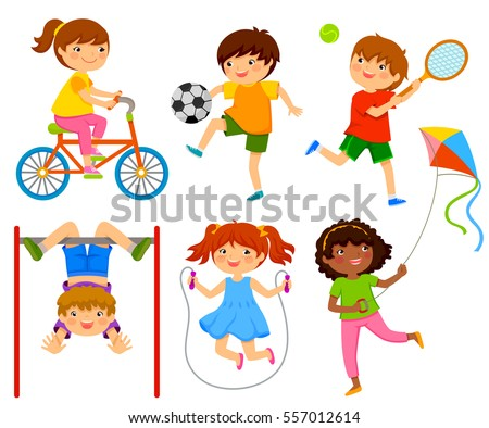 Board Game Kids Playing Stock Illustrations – 469 Board Game Kids Playing  Stock Illustrations, Vectors & Clipart - Dreamstime