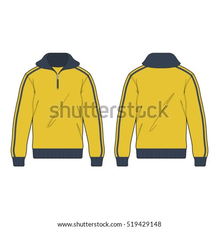 Royalty Free Stock Photos And Images Active Track Sport Jacket