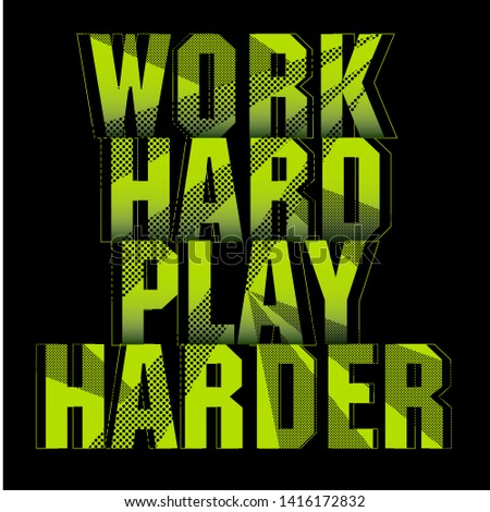 active wear slogans, fashion slogans for your works