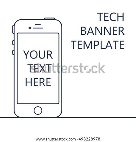 adaptive web template and