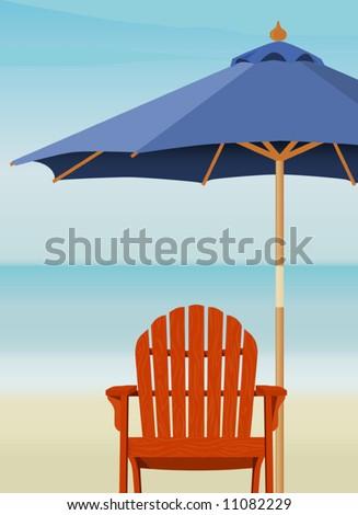 Lowes Lawn Chair Cushions Chair Pads Amp Cushions
