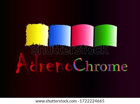 adrenochrome  addict  pedofily