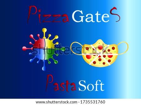adrenochrome  addict  pizzagate