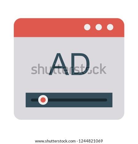 ads  online   marketing