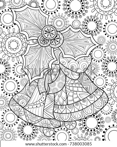 Page images download free images Zen coloring book for adults download