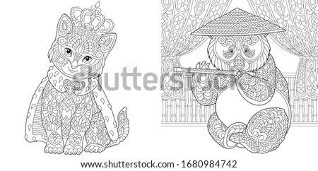Coloring Page King At Getdrawings Free Download